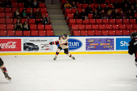 MACS 2013 Red Deer vs Cariboo Cougars-20