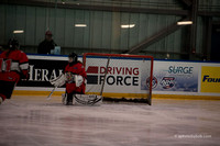 MACS 2013 Red Deer vs Cariboo Cougars-2