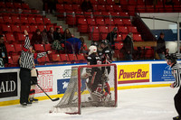 MACS 2013 Red Deer vs Cariboo Cougars-11