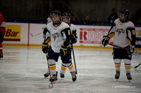 MACS 2013 Red Deer vs Cariboo Cougars-1