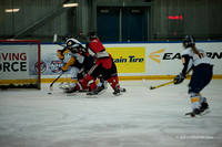MACS 2013 Red Deer vs Cariboo Cougars-15