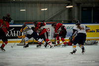 MACS 2013 Red Deer vs Cariboo Cougars-19