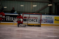 MACS 2013 Red Deer vs Cariboo Cougars-3