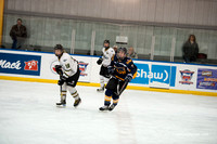 Macs 2013 - Highwood Raisers vs Fraser Valley Phantoms + Girl PW Shootout Final-3