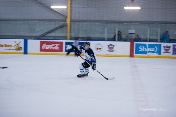 MACS 2013 Winnipeg Ice vs Edmonton Thunder (F)-20