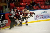 MACS 2013 Red Deer vs Cariboo Cougars-8