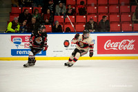 MACS 2013 Red Deer vs Cariboo Cougars-14