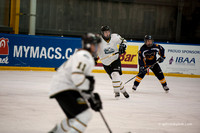 Macs 2013 - Highwood Raisers vs Fraser Valley Phantoms + Girl PW Shootout Final-6