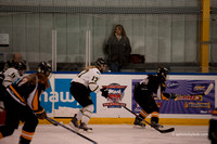 Macs 2013 - Highwood Raisers vs Fraser Valley Phantoms + Girl PW Shootout Final-5